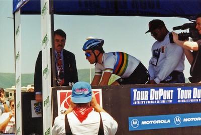 Lance 1994 TdP TT Salem 02