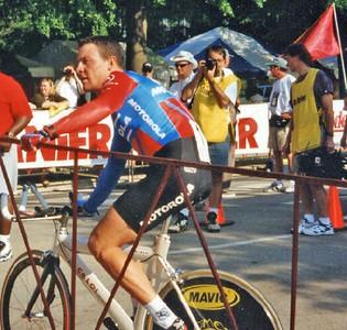 Lance 1996 TdP Raleigh 03
