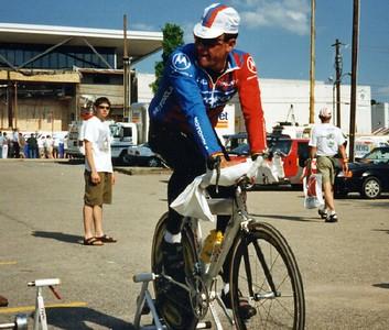Lance 1996 TdP Raleigh 02