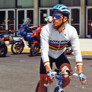 Lance 1994 TdP TT Salem