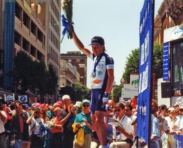 Ekimov 1994 TdP TT Roanoke