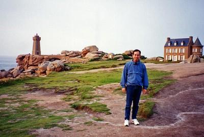 Bob 1995 TdF Ploumanach
