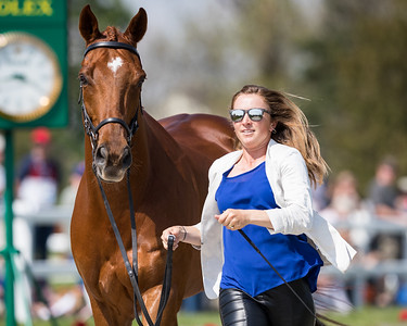 Jessica Phoenix & Bogue Sound at the First Inspection 4.24.19.