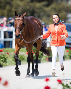 Daniela Moguel & Cecelia in the First Inspection 4.24.19.