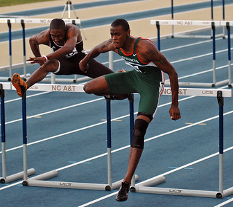 Friday 110m hurdles prelim 04