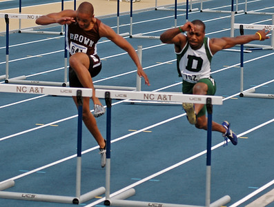 Friday 110m hurdles prelim 03