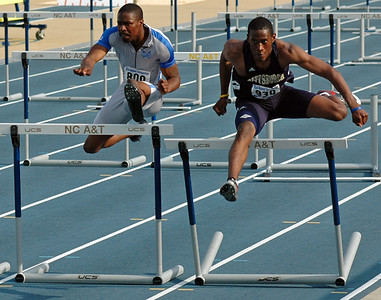 Friday 110m hurdles prelim 02
