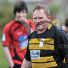 """The tradiitional end to the season for Bishopton RFC, the Presidents game with Bishopton Captains XV v's Presidents XV  on ,26 April 2014, Picture: Al Goold ( <a href=""""http://www.algooldphoto.com"""">http://www.algooldphoto.com</a>)"""