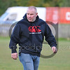 Waysiders Drumpelier v Bishopton Development XV in Coatbridge on  ,29 September 2012, Picture: Al Goold