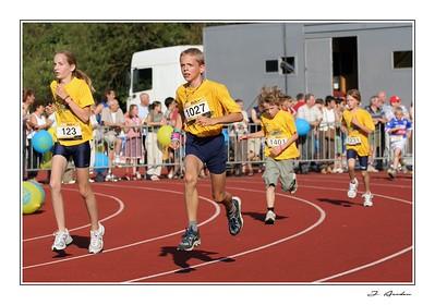 Tessenderlo Classic  11/07/2005