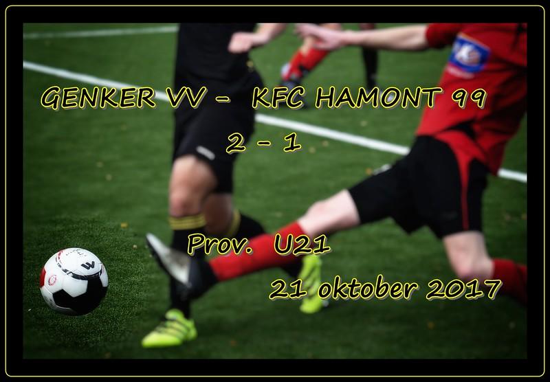 2017-10-21_GenkerVV-Hamont_U21_001