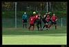 2017-10-21_GenkerVV-Hamont_U21_012