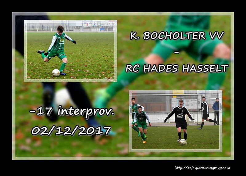 2017-12-02_Bocholt-Hades_U17p_001