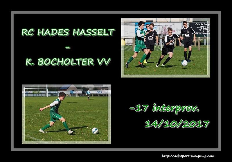 2017-10-14_Hades-Bocholt_-U17_001