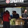 Spartan-20170527-112430