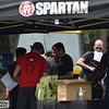 Spartan-20170527-112442