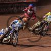 Glasgow Tigers 42 Edinburgh Monarchs 48 www.algooldphoto.com