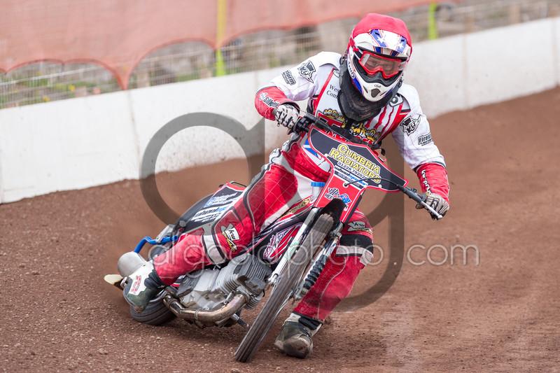 Glasgow Tigers 48 Redcar bears 42 www.algooldphoto.com