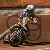 Glasgow Tigers 43 Rye House Rockets 47 www.algooldphoto.com