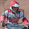 Glasgow Tigers 52 Rye House Rockets 38 www.algooldphoto.com