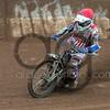 www.algooldphoto.com