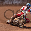 www.algooldphoto.com Glasgow Tigers 40 Workington Comets 50