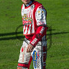 Glasgow Tigers 62 Plymouth Devils 31