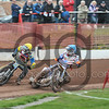 Glasgow Tigers win 47-45 over Peterborough Panthers in their opening home league meeting