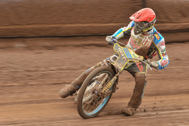 """Glasgow Tigers win at home against Redcar Bears   on ,4 May 2014, Picture: Al Goold ( <a href=""""http://www.algooldphoto.com"""">http://www.algooldphoto.com</a>)"""