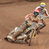 "Glasgow Tigers win at home against Redcar Bears   on ,4 May 2014, Picture: Al Goold ( <a href=""http://www.algooldphoto.com"">http://www.algooldphoto.com</a>)"