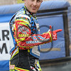 """Glasgow Tigers defeated at home by The Workington Comets  ,18 May 2014, Picture: Al Goold ( <a href=""""http://www.algooldphoto.com"""">http://www.algooldphoto.com</a>)"""