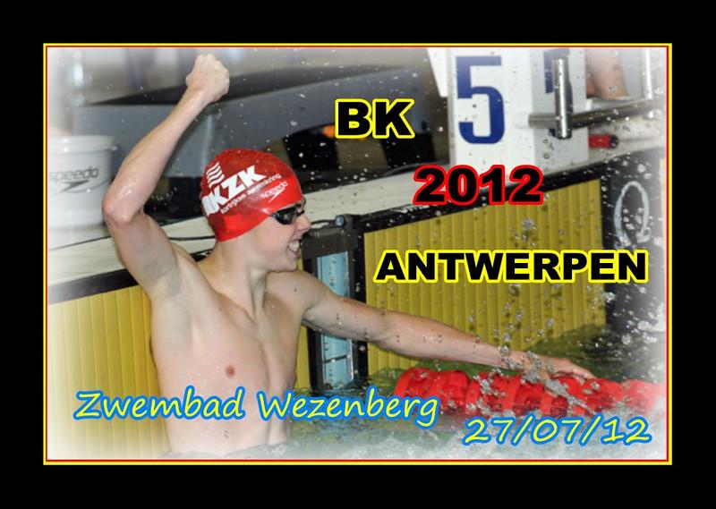BK_Antwerpen_27-07-12_000