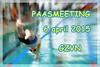 2015-04-06_GZVN_paasmeeting_001