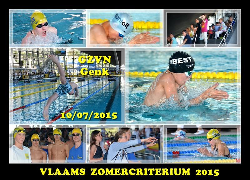 2015-07-10_vzc_001