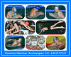 Zomercriterium_Antw_12-07-13_001