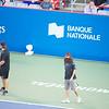 Tennis-16