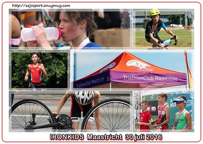 Triathlon / Duathlon ...