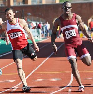 Wake Open 100m 06
