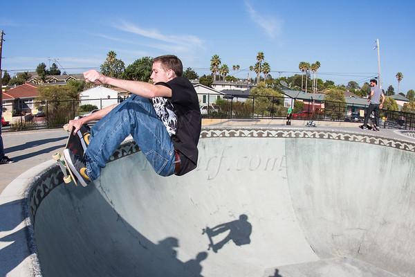 10_12_13_Mike Fox Skate Park