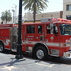 LA City FD Pump 227 Pierce Arrow XT #60616 (ps)