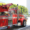LA City FD HR56 Peterbilt Century #60630 (ps)