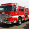 LA City E19 Pierce Arrow XT #60684