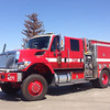 CAL FIRE - E4271 - International / HME