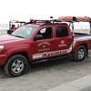 SD Lifeguard Toyota 4Runner