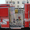 LA City FD Pump 227 Pierce Arrow XT #60616 pump (ps)