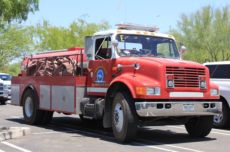 Carbondale & Rural Fire Protection, CO T84 International (ps)