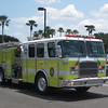 Reedy Creek, FL E21 2004 E-One 1750gpm 500gwt (ps) by K  Elisberg
