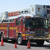 Las Vegas, NV T9 2007 Pierce Quantum 100ft tower