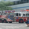FDNY L10 Ferrara 100ft rma (ps)