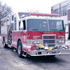 Selden, NY E6 2001 Pierce Lance 2000gpm 1000gwt (ps)